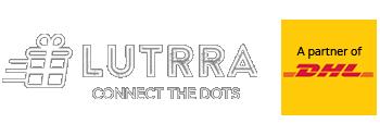 Lutrra Logo