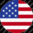united-states-circle-128